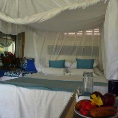 Hotel Mocking Bird Hill 4* Стандартный номер с различными типами кроватей фото 4