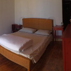 Отель Attico Atenea комната для гостей фото 2