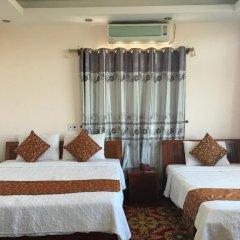 Отель Anh Phuong 1 комната для гостей фото 2