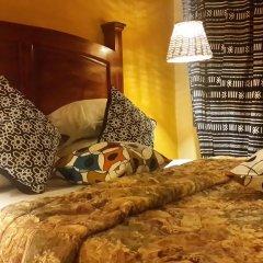Апартаменты Accra Royal Castle Apartments & Suites Люкс фото 33
