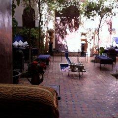 Отель Riad Jenaï Demeures du Maroc Марокко, Марракеш - отзывы, цены и фото номеров - забронировать отель Riad Jenaï Demeures du Maroc онлайн фото 14