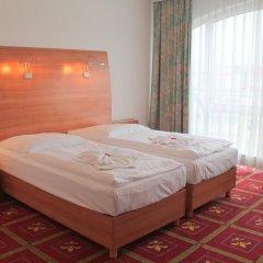 Отель Kaiser Германия, Берлин - отзывы, цены и фото номеров - забронировать отель Kaiser онлайн комната для гостей