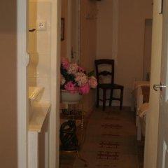 Отель Alandroal Guest House - Solar de Charme 3* Стандартный номер разные типы кроватей фото 18