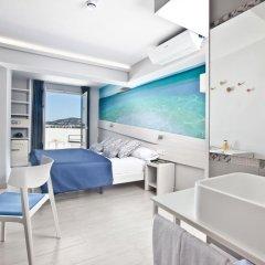 Hotel Ryans La Marina 3* Стандартный номер с различными типами кроватей