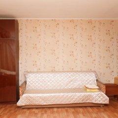 Гостиница On Tulskaya в Калуге отзывы, цены и фото номеров - забронировать гостиницу On Tulskaya онлайн Калуга комната для гостей фото 4