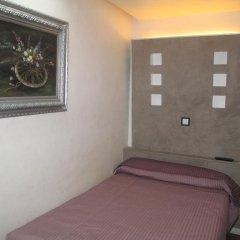 Отель Camelia Prestige - Place de la Nation детские мероприятия фото 2