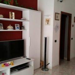 Отель BBCinecitta4YOU интерьер отеля фото 3