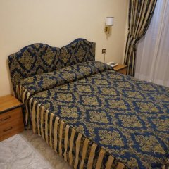 Mariano Hotel 3* Стандартный номер с различными типами кроватей фото 3
