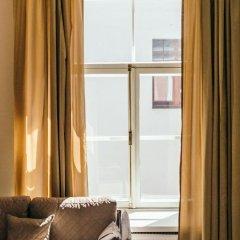 Отель Merchant'S House 4* Представительский номер фото 16