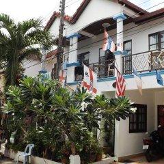Summer Breeze Inn Hotel фото 5