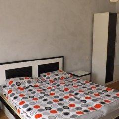 Отель Bari Holiday House комната для гостей
