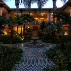 Отель La Villa Mandarine Марокко, Рабат - отзывы, цены и фото номеров - забронировать отель La Villa Mandarine онлайн фото 3