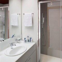 Отель Excel Milano 3 4* Представительский номер фото 3
