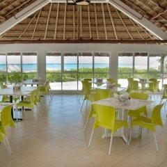 Отель Krystal Cancun Мексика, Канкун - 2 отзыва об отеле, цены и фото номеров - забронировать отель Krystal Cancun онлайн фото 4