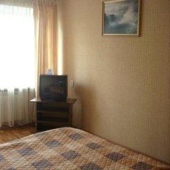 Отель Патриот Полулюкс фото 12