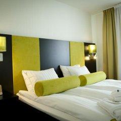Sturup Airport Hotel 4* Люкс с различными типами кроватей фото 3