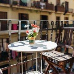 Отель Apartamento Tapioles Испания, Барселона - отзывы, цены и фото номеров - забронировать отель Apartamento Tapioles онлайн питание