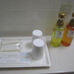 Annex Royal Hotel ванная фото 2