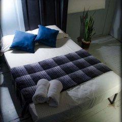 Отель Stayinn Barefoot Condesa Стандартный номер фото 19