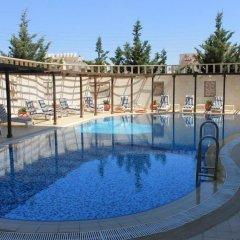Отель Amman Cham Palace Иордания, Амман - отзывы, цены и фото номеров - забронировать отель Amman Cham Palace онлайн детские мероприятия фото 2