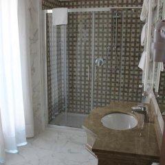 Hotel Casanova 4* Улучшенный номер фото 4