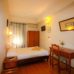 Отель Residencial Lord Лиссабон комната для гостей фото 2