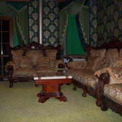 Отель Guest House on ul Davidashen 10 детские мероприятия фото 2