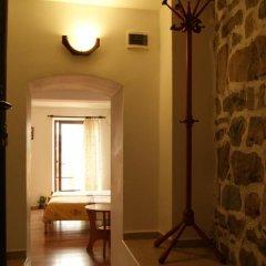 Отель Стамболов Велико Тырново удобства в номере фото 2