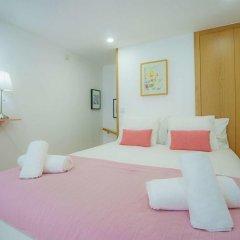 Отель Modern Central Alfama II комната для гостей фото 3