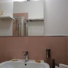 Отель Dimora Francesca 3* Стандартный номер фото 12