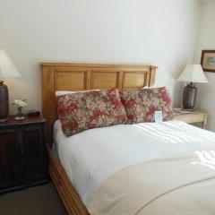Отель The Country House Inn 3* Другое фото 4
