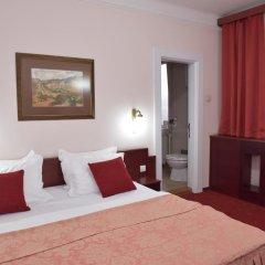 Palace Hotel 4* Люкс с различными типами кроватей фото 2