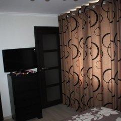 Апартаменты Apartments on Gagarina удобства в номере