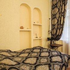 Гостевой Дом Wagner Стандартный семейный номер с двуспальной кроватью (общая ванная комната) фото 4