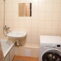 Апартаменты Посуточно Академика Ураксина 1 ванная фото 2