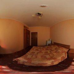 Гостиница Азалия Стандартный номер с различными типами кроватей фото 16