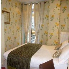 Отель Villa La Tour 3* Стандартный номер