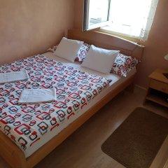 Отель Amaro Rooms Нови Сад детские мероприятия