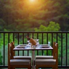 Pine Valley Турция, Олудениз - отзывы, цены и фото номеров - забронировать отель Pine Valley онлайн балкон
