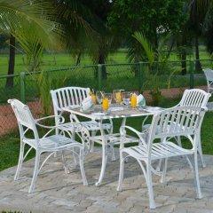 Отель Rajarata Lodge Шри-Ланка, Анурадхапура - отзывы, цены и фото номеров - забронировать отель Rajarata Lodge онлайн фото 9