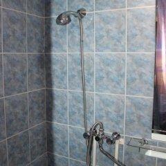 Гостиница Шахтер 3* Люкс с разными типами кроватей фото 13