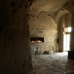 Отель Sextantio Le Grotte Della Civita 4* Представительский люкс фото 3