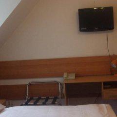Отель Diana Германия, Дюссельдорф - отзывы, цены и фото номеров - забронировать отель Diana онлайн детские мероприятия