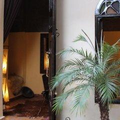 Отель The Repose 3* Люкс с различными типами кроватей фото 7