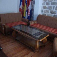Отель Guest House Šljuka 2* Стандартный номер с различными типами кроватей фото 6