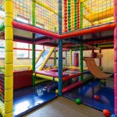 Отель VIP Apartamenty Stara Polana 2 Закопане детские мероприятия