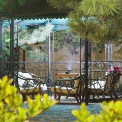 Гостиница Старинная Анапа в Анапе 6 отзывов об отеле, цены и фото номеров - забронировать гостиницу Старинная Анапа онлайн фото 2