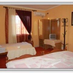 Отель Pilo Lala Konjat Голем комната для гостей фото 2