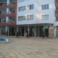 Апартаменты Riviera Studio Равда фото 3