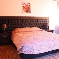 Отель Sohoul Al Karmil Suites комната для гостей фото 2